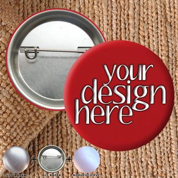 specially-designed-badge-badge-manufacturing-button-pin-badge-button-bottle-opener-turkey